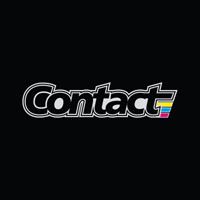 Contact Cars-Art