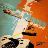 Le Mans : course virtuelle mais belle et bien réelle