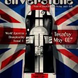 WSC : 6 heures de Silverstone