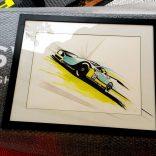 Aston Martin Vantage 2016 – La Chasse est Ouverte