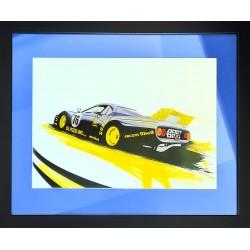 Ferrari-512BB-LM-1980-76